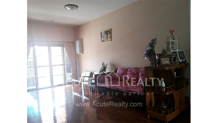 House  for sale Nong Phueng image6