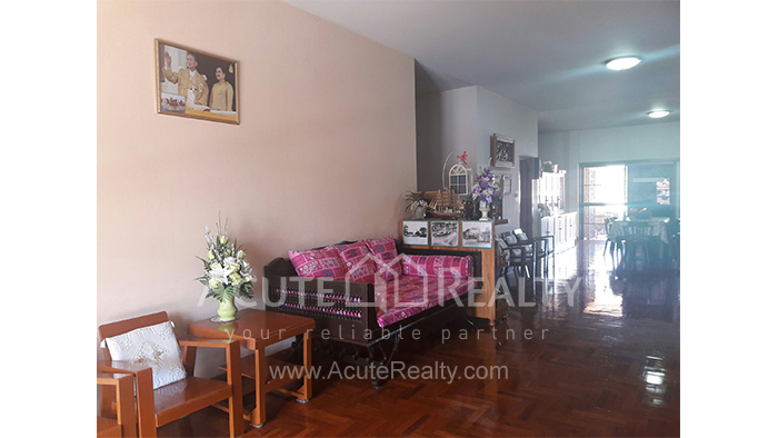 House  for sale Nong Phueng image7
