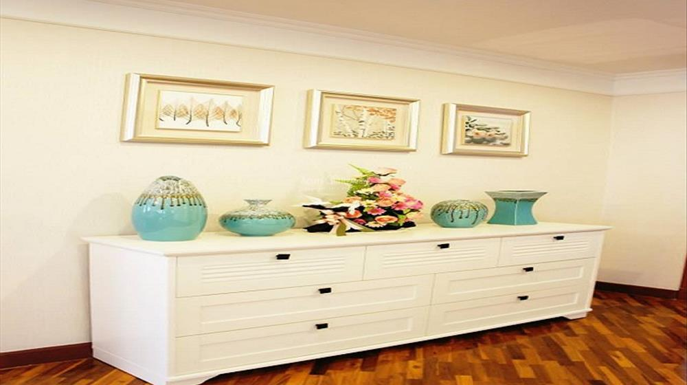 Condominium  for rent Hillside Plaza & Condotel 4 Huay Kaew Rd. image7