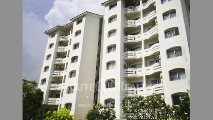 condominium-for-sale-for-rent-baan-suan-thon-ratchadaphisek-