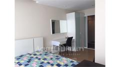 condominium-for-sale-for-rent-trams-condominium-1