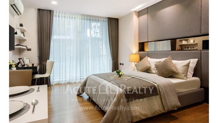 condominium-for-sale-the-star-hill