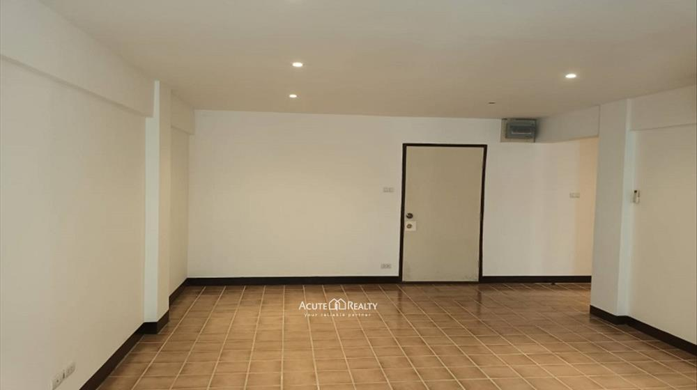 公寓  for sale PP Condominium Charoen Muang image3