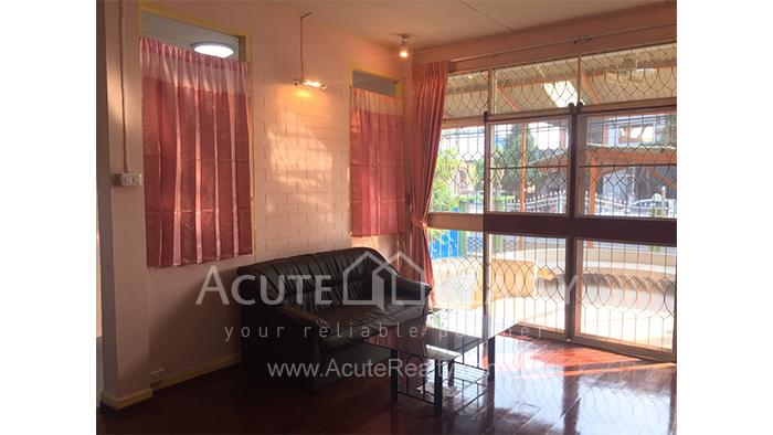 House  for rent Mahidol road, Nong Hoi image2