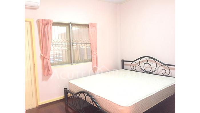 House  for rent Mahidol road, Nong Hoi image6