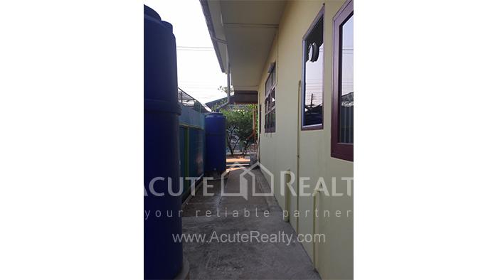 House  for rent Mahidol road, Nong Hoi image10