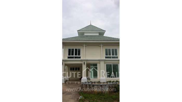 House  for sale Mae Rim, Chiang Mai image3