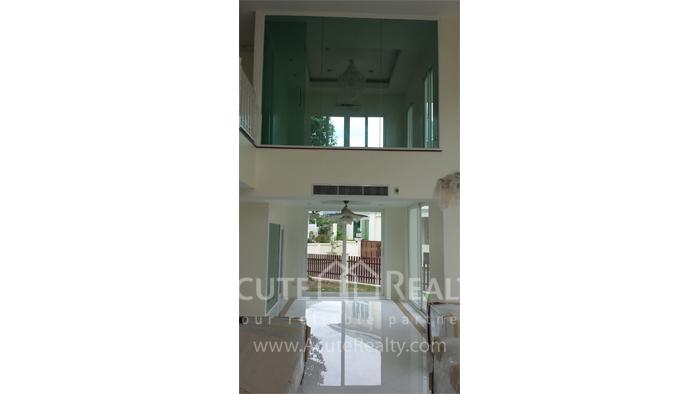 House  for sale Mae Rim, Chiang Mai image4