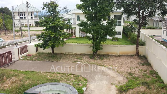 House  for sale Mae Rim, Chiang Mai image15