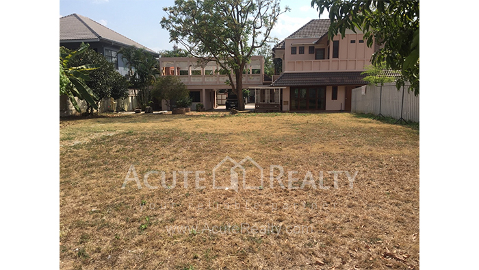 House  for sale & for rent Chet Yod Rd., Changpuak image15