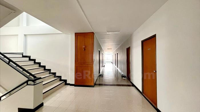 Apartment  for sale Chang Puak image1