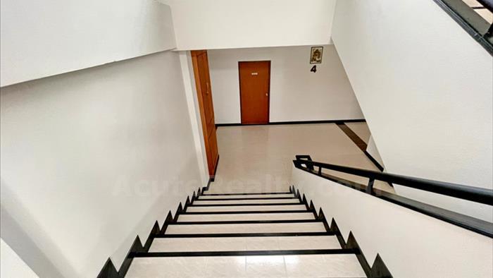 Apartment  for sale Chang Puak image2
