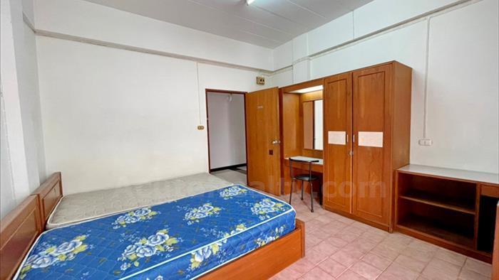 Apartment  for sale Chang Puak image4
