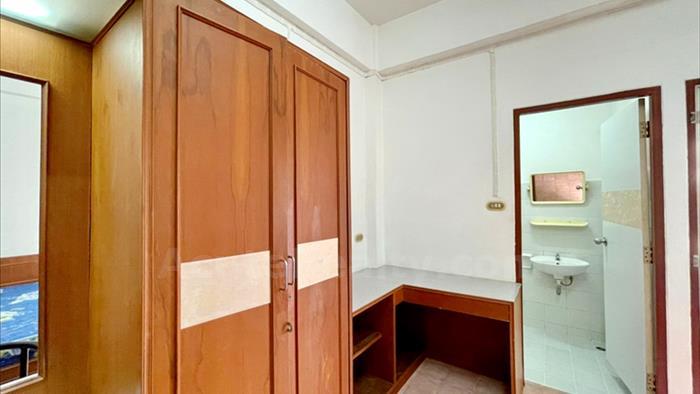 Apartment  for sale Chang Puak image6