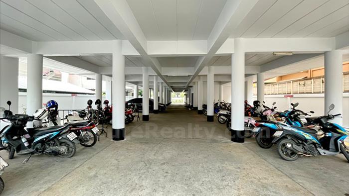Apartment  for sale Chang Puak image9