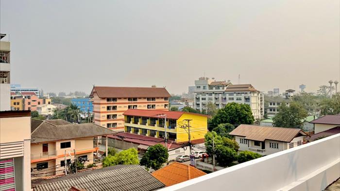 Apartment  for sale Chang Puak image11