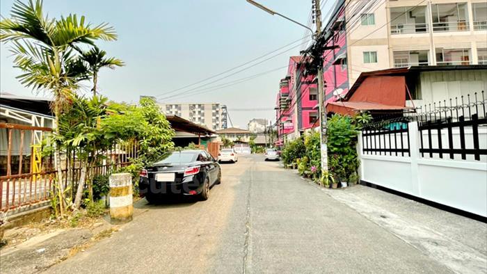 Apartment  for sale Chang Puak image12