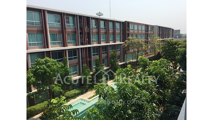 condominium-for-sale-for-rent-d-vieng-santitham