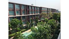 condominium-for-sale-for-rent-d-vieng-santitham