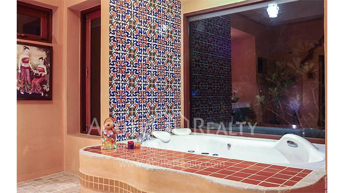 House  for sale & for rent Mae Rim - Samoeng Rd. image11