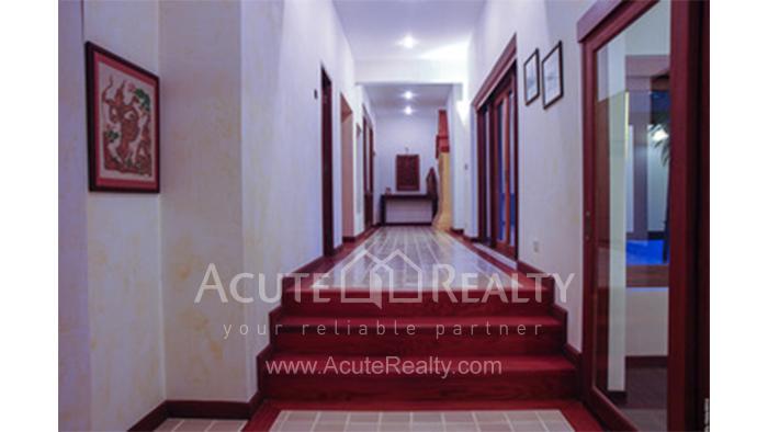 House  for sale & for rent Mae Rim - Samoeng Rd. image13