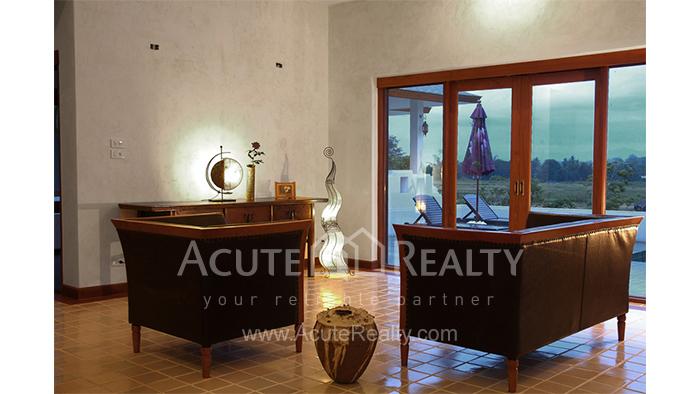 House  for sale & for rent Mae Rim - Samoeng Rd. image14