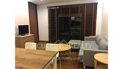 condominium-for-rent-the-resort-condominium