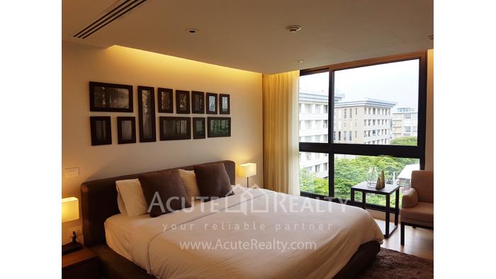 condominium-for-sale-for-rent-peaks-avenue