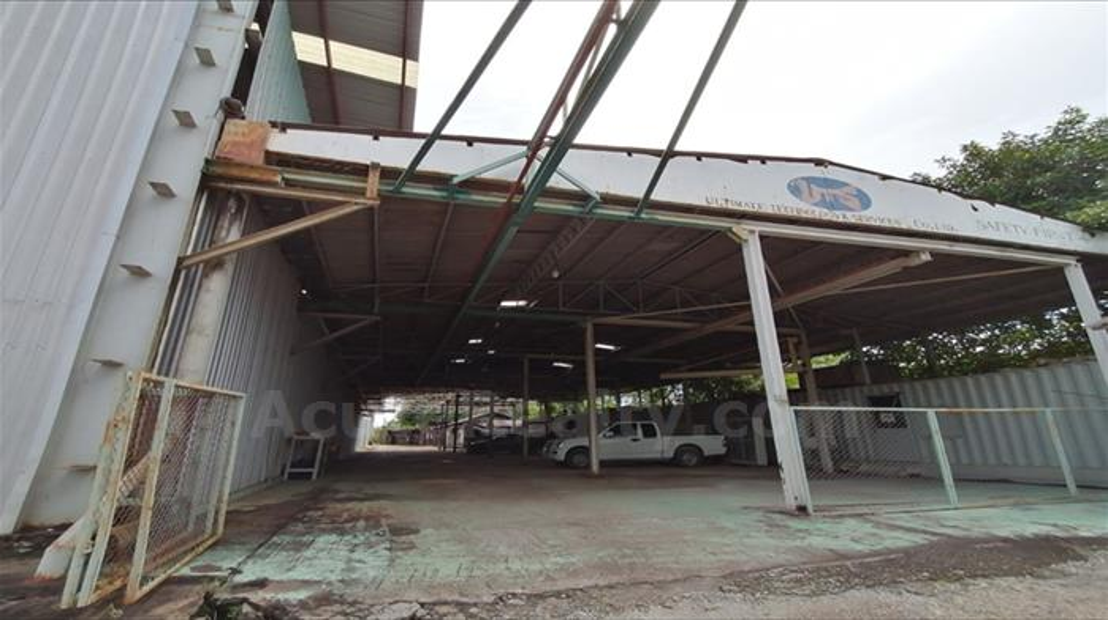 土地, 工厂  for sale Huaypong Muang Rayong Rayong image2