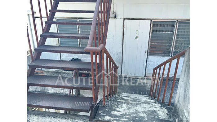 Apartment, House  for sale Phra Singh, Muang, Chiangmai image3