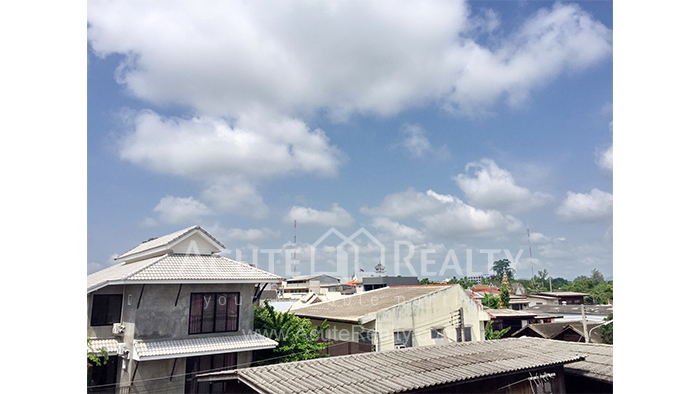 Apartment, House  for sale Phra Singh, Muang, Chiangmai image7