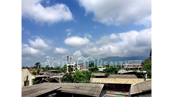 Apartment, House  for sale Phra Singh, Muang, Chiangmai image8