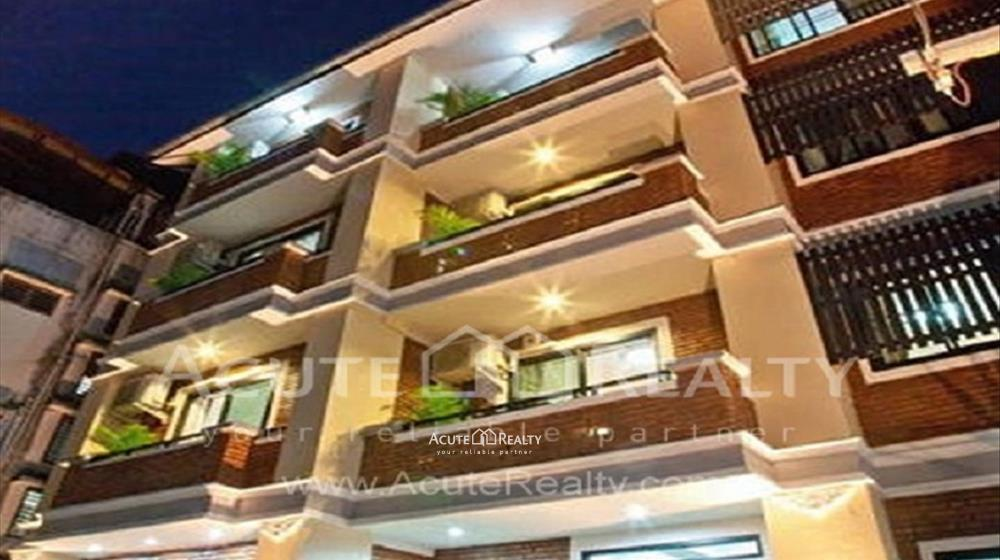 hotel-for-sale-for-rent