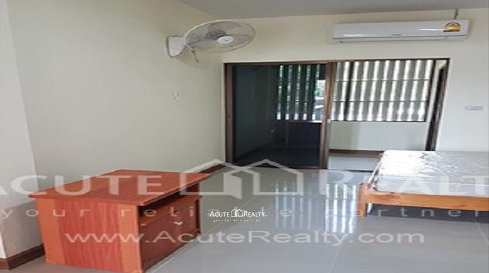 Apartment  for sale Pa Dat image3