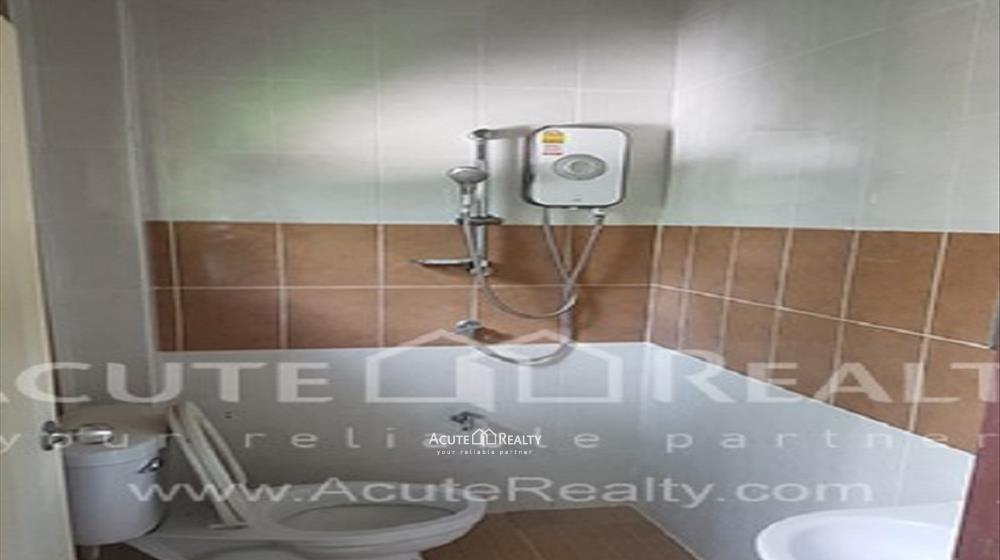 Apartment  for sale Pa Dat image4