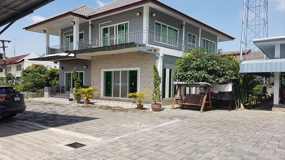 Apartment  for sale Pa Dat image5