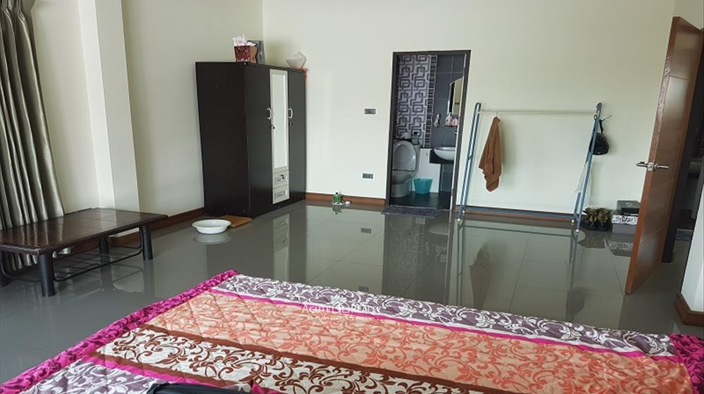 Apartment  for sale Pa Dat image6