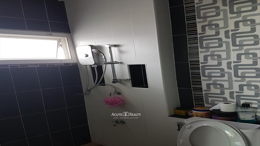 Apartment  for sale Pa Dat image7