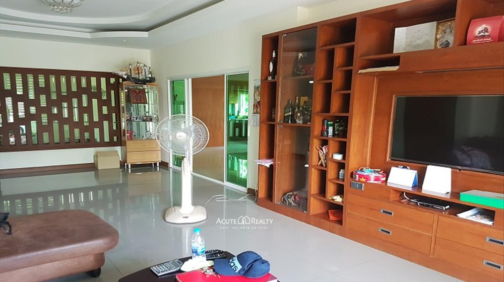 Apartment  for sale Pa Dat image9