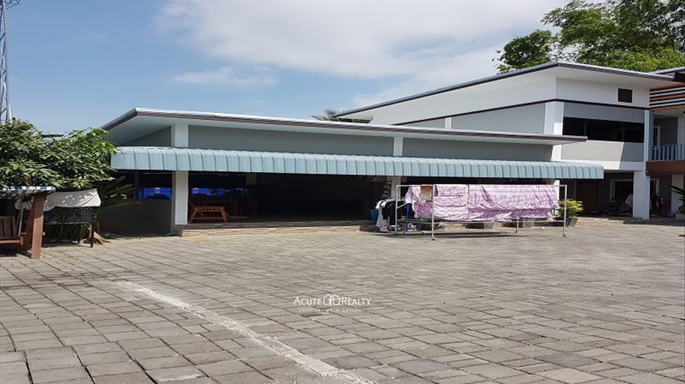 Apartment  for sale Pa Dat image10