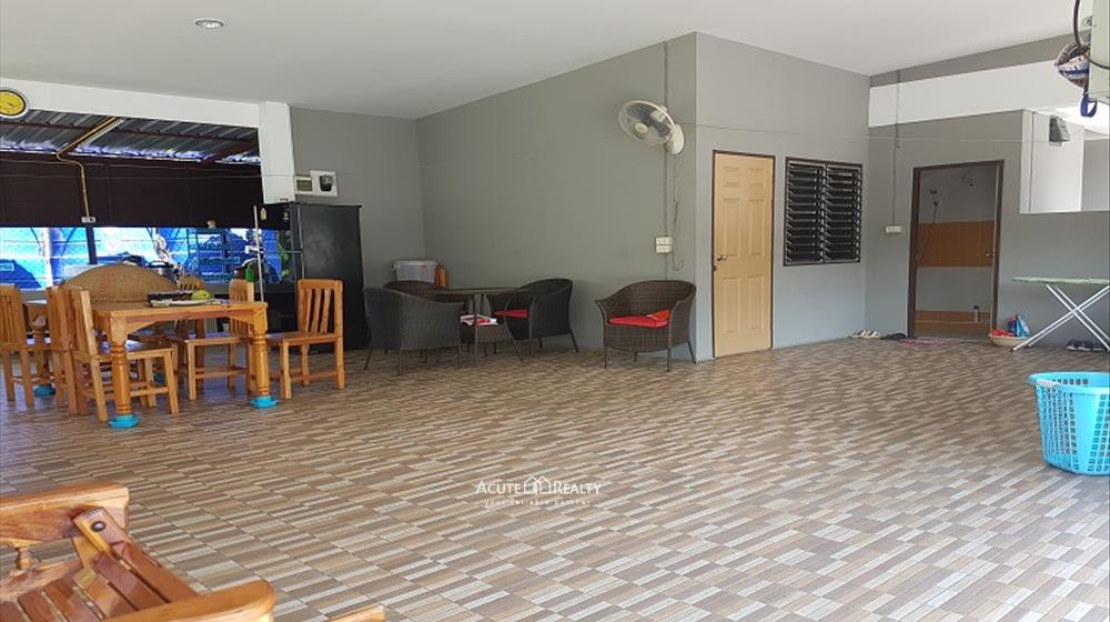 Apartment  for sale Pa Dat image11