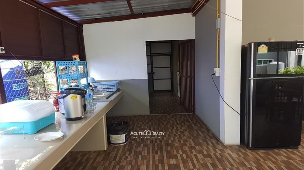 Apartment  for sale Pa Dat image12