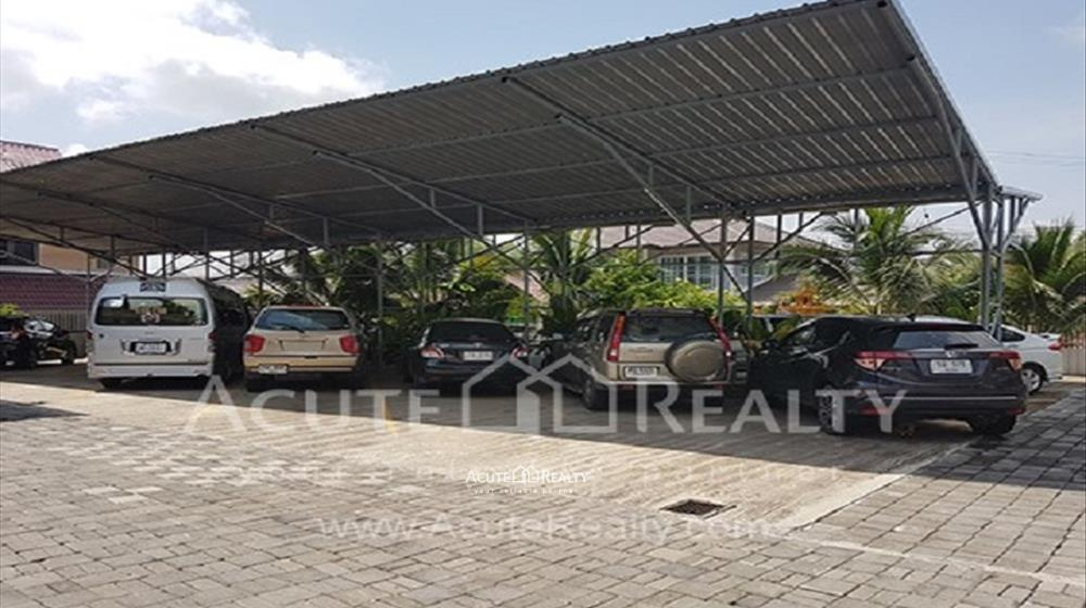 Apartment  for sale Pa Dat image13