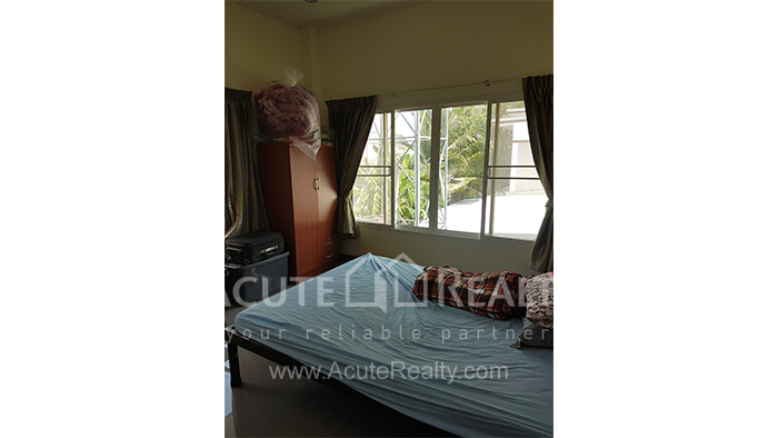 Apartment  for sale Pa Dat image21