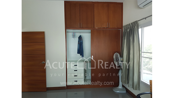 Apartment  for sale Pa Dat image22