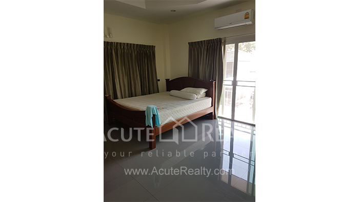 Apartment  for sale Pa Dat image23