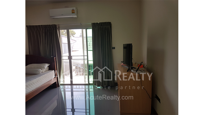 Apartment  for sale Pa Dat image24