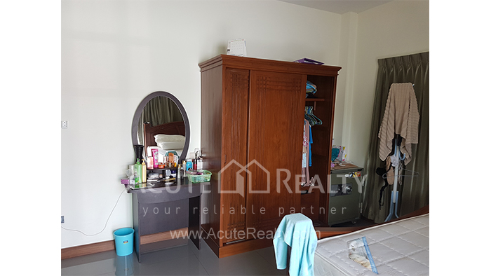 Apartment  for sale Pa Dat image25