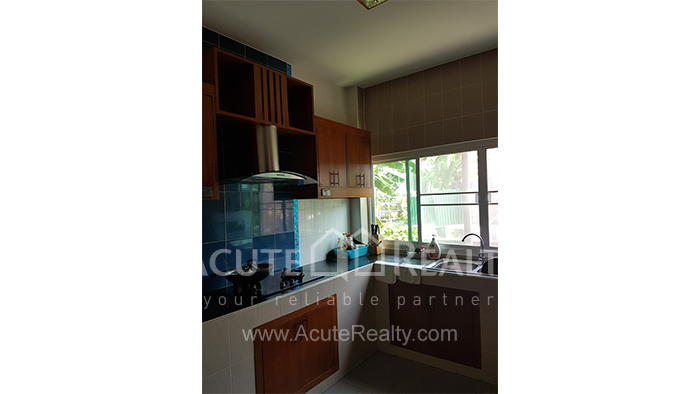 Apartment  for sale Pa Dat image27