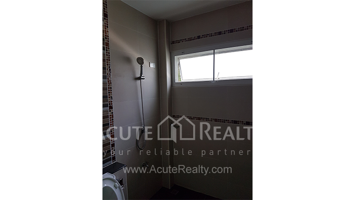 Apartment  for sale Pa Dat image28
